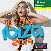 The Sound Of Ibiza 2019 (Mixed Compilation For Fitness & Workout 130 Bpm / 32 Count) de Various Artists