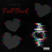 Fall Back de C. Blanco