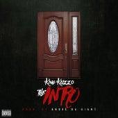 The Intro von King Kuzzo