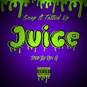 Juice by TattedUp
