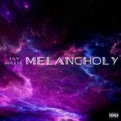 Melancholy de Jay Williz