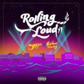 Rolling Loud de Swayyvo