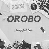 Orobo de Kenny