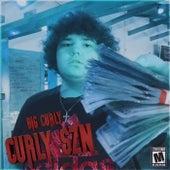 Curly SZN von Big Curly