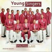 Iphutha Lami de Unspecified
