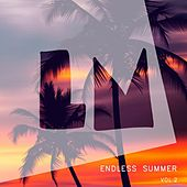 Endless Summer Vol.2 de Various Artists