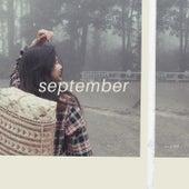 September de Yara