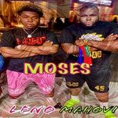 Moses von Leno