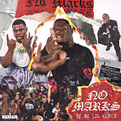 No Marks by Lil' Duece