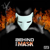 Behind the Mask von Young Swain