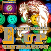 E-up Generation di Johnny Spaziale