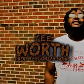 Worth by Tee