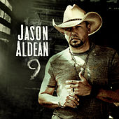 We Back by Jason Aldean