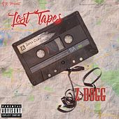 Lost Tapes von Z-Dogg