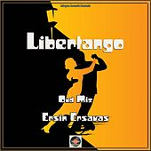 Libertango (Oud Mix) de Ersin Ersavas