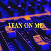 Lean on Me de Various Artists