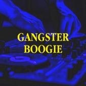 Gangster Boogie de Various Artists