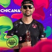 Ao Vivo no Trio Elétrico Central Fest de La Chicana