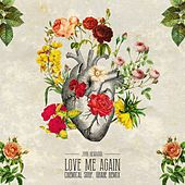 Love Me Again (Remix) von Chemical Surf
