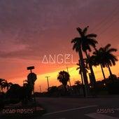 Angel von Amaris