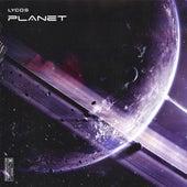 Planet de Lycos