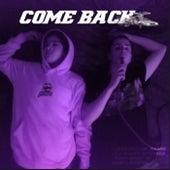 Comeback by Killme