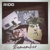 Remember von Rido