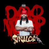 Sinaloa (Plug Talk) [feat. Bando Rell] de Doo Wop