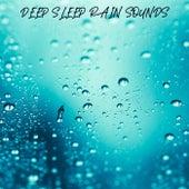 Deep Sleep Rain Sounds de Rain Sounds (2)