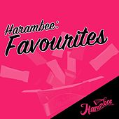 Favourites (Live) by HARAMBEE