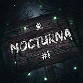 Nocturna #1 de Various Artists