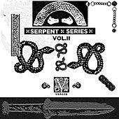 Serpent Series Vol. 2 by Various Artists