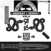 Serpent Series Vol. 2 von Various Artists