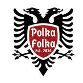 Polka Folka de Polka Folka