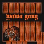 Wawa Gang by Gilli