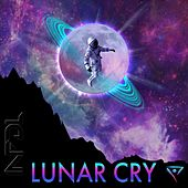 Lunar Cry by Infdl