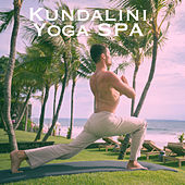 Kundalini Yoga SPA by Various Artists