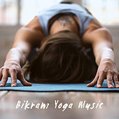 Bikram Yoga Music de Various Artists
