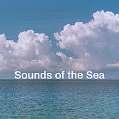 Sounds of the Sea de Various Artists