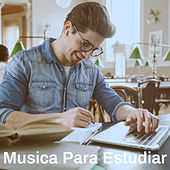 Musica Para Estudiar by Various Artists