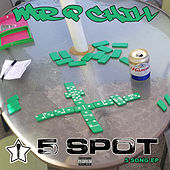 5 Spot by Mr. P Chill