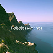 Paisajes Marinos by Various Artists