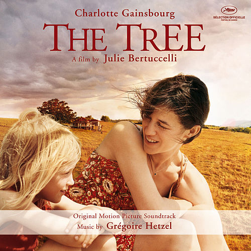The Tree by Various Artists