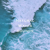 Natural Waves Sounds di Various Artists