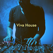 Viva House de Various Artists