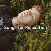 Songs for Relaxation de Various Artists