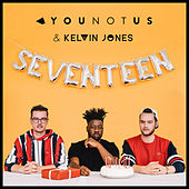 Seventeen von Younotus