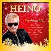 Heino - Weihnachten von Heino