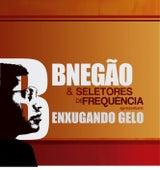 Enxugando Gelo by B'Negão