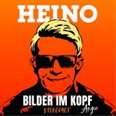 Bilder im Kopf (Angie) (Stereoact Remix) von Heino